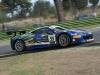 Ferrari Challenge Imola (ITA) 18-20 09 2015