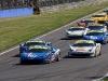 Ferrari Challenge Trofeo Pirelli Italy and Europe Series Monza 0