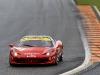 Ferrari Challenge Spa Francorchamps, Belgium 14-15 07 2012