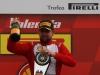 Ferrari Challenge, Valencia 02-04 10 2015