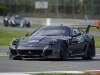 Ferrari Programma XX - 2012
