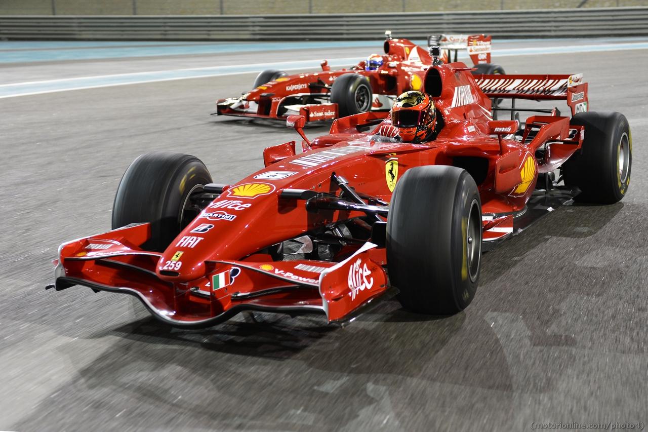 http://motorsport.motorionline.com/wp-content/gallery/ferrari-racing-days-abu-dhabi-2013/ferrari_racing_days_abu_dhabi_2013_3.jpg