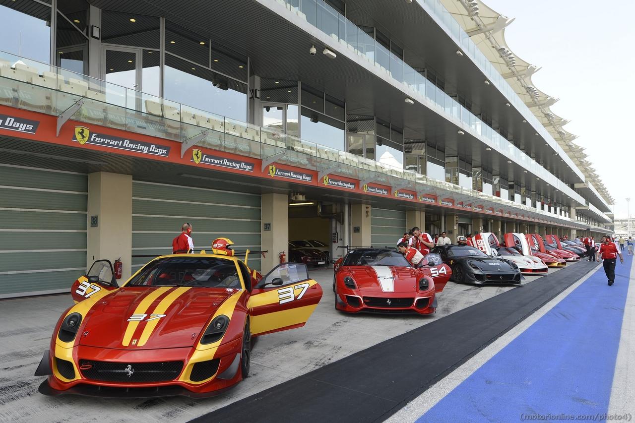 http://motorsport.motorionline.com/wp-content/gallery/ferrari-racing-days-abu-dhabi-2013/ferrari_racing_days_abu_dhabi_2013_30.jpg