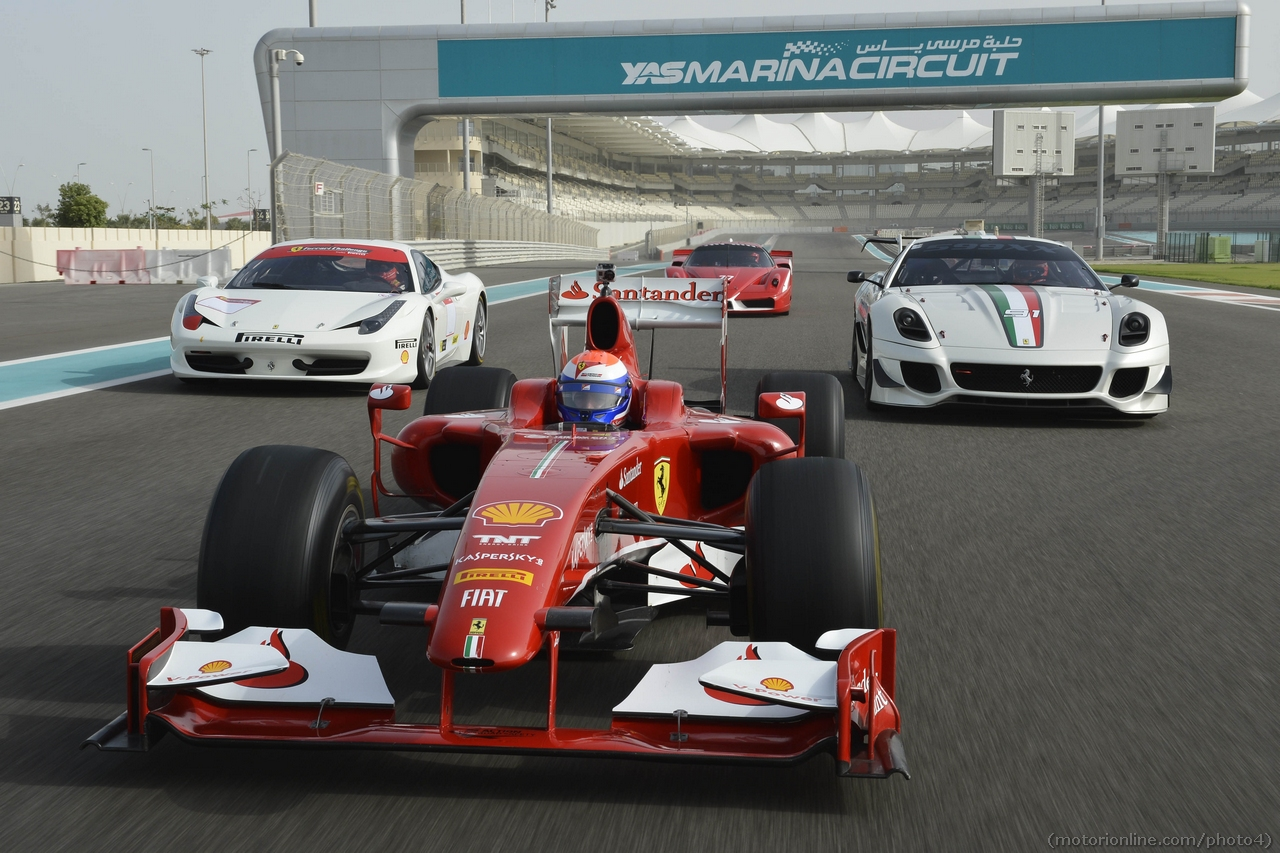 http://motorsport.motorionline.com/wp-content/gallery/ferrari-racing-days-abu-dhabi-2013/ferrari_racing_days_abu_dhabi_2013_5.jpg