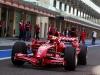 Ferrari Racing Days - Abu Dhabi 2013