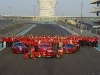 Ferrari Racing Days - Abu Dhabi 2013