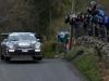 FIA ERC Circuit of Ireland Rally, Belfast 02 - 04 Aprile 2015
