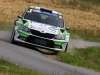 FIA ERC Rally Ypres, Belgium 25 - 27 06 2015