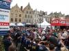 FIA ERC Rally Ypres, Belgium 25 - 27 June 2015