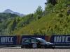 FIA ETCC, Austria, Salzburg, 18-20 05 2012