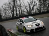 FIA ETCC Monza, Italy 22-24 March 2013