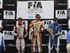 FIA ETCC Salzburg, Austria 17-19 May 2013