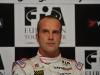 FIA ETCC Salzburg, Austria 22-24 07 2011