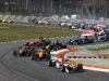 FIA European F3 Championship, Rd 1, Monza 22-24 Marzo 2013
