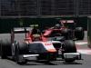 FIA Formula 2 Baku, Azerbaijan 23 - 25 06 2017