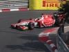 FIA Formula 2 Monte Carlo, Monaco 25 - 27 05 2017