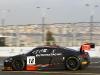 FIA GT Series, Rd 6, Baku, Azerbaijan 23-24 November 2013
