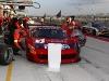 FIA GT1 World Navarra,  Spain 26-27 May 2012