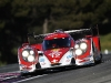 FIA World Endurance Championship, Testing Paul Ricard, France 28