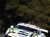 FIA World Endurance Championship, Testing Paul Ricard, France 28