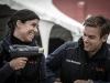 FIA WTCC Argentina, Termas de Rio Hondo 01-03 August 2014