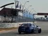 FIA WTCC Argentina, Termas de Rio Hondo 2-4 August 2013
