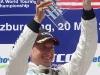 FIA WTCC Austria, Salzburg 19-20 maggio 2012