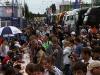FIA WTCC Brno, Czech Republic 18-19 June 2011