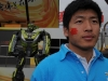 FIA WTCC China, Shanghai 04-06 November 2011
