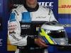 FIA WTCC Curitiba, Brazil, Round 1, 18-20 March 2011