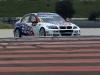 FIA WTCC France, Paul Ricard18-20 April 2014