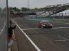 FIA WTCC  Hungaroring, Hungary 02 - 03 May 2015