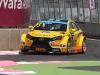 FIA WTCC Morocco, Marrakech 17-19 04 2015