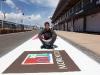 FIA WTCC Marrakech, Morocco 05-07 April 2013