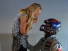 FIA WTCC Monza, 8-11 Marzo 2012