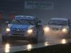 FIA WTCC Monza, Italy 23-24 March 2013
