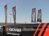 FIA WTCC Moscow, Russia 06-08 June 2014