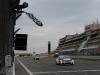 FIA WTCC Nurburgring, Germany 14 - 16 May 2015