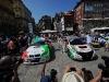 FIA WTCC Porto, Portugal 29-30 June 2013