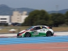 FIA WTCC Race of France, Paul Ricard 26 -28 06 2015