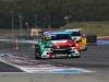 FIA WTCC Race of France, Paul Ricard 26 -28 06 2015