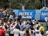 FIA WTCC Race of Portugal, 10-12 July 2015