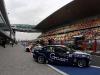 FIA WTCC Shanghai, China 02-04 November 2012
