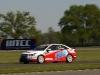 FIA WTCC Slovacchia, 28-29 Aprile 2012
