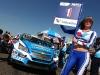 FIA WTCC Slovakiaring, Slovak Republic 28-29 April 2012