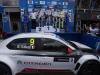 FIA WTCC Slovakia, Slovakiaring 19 - 21 June 2015