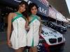 FIA WTCC Suzuka, Japan 19-21 October 2012