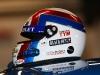 FIA WTCC Testing Barcelona, Spain 20-21 January 2011