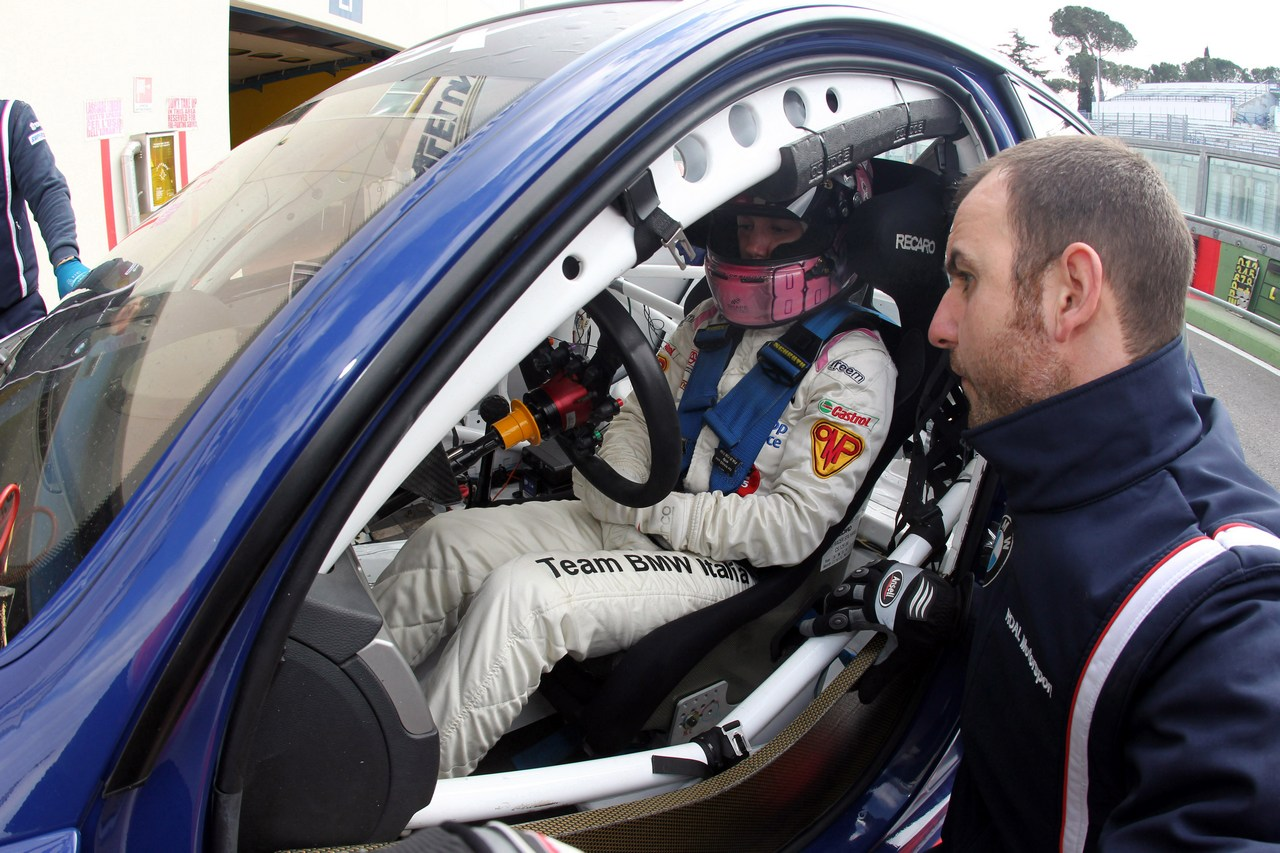 fia_wtcc_test_bmw_e90_320_tc_roal_motorsport_2013_40.jpg