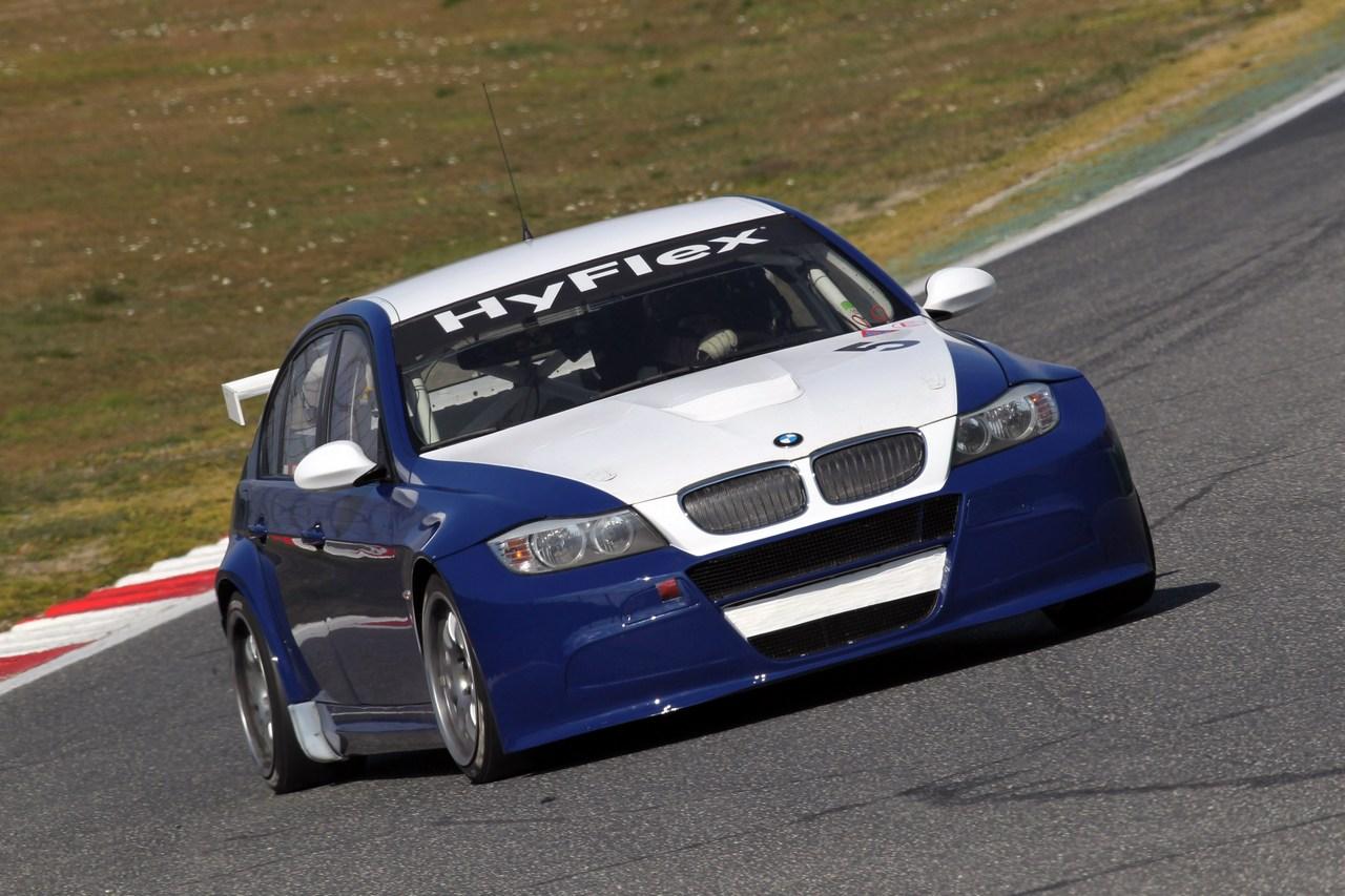 fia_wtcc_test_bmw_e90_320_tc_roal_motorsport_2013_5.jpg